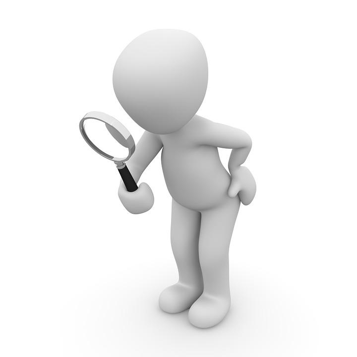 Le Fact Checking Au Service Des Climatosceptiques Villa Voice