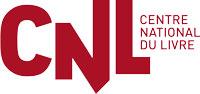 Logo Centre National du Livre